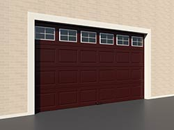 Express Garage Doors Atlanta, GA 404-496-6011